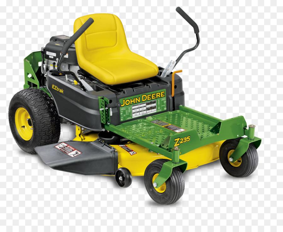 Zero turn john deere lawn mowers clipart clip royalty free library John Deere Outdoor Power Equipment png download - 1000*809 ... clip royalty free library