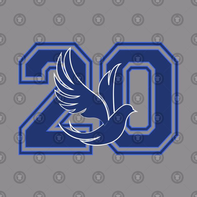 Zeta phi beta dove clipart jpg royalty free download Zeta 1920 - 2020 Dove by drjoriginals jpg royalty free download