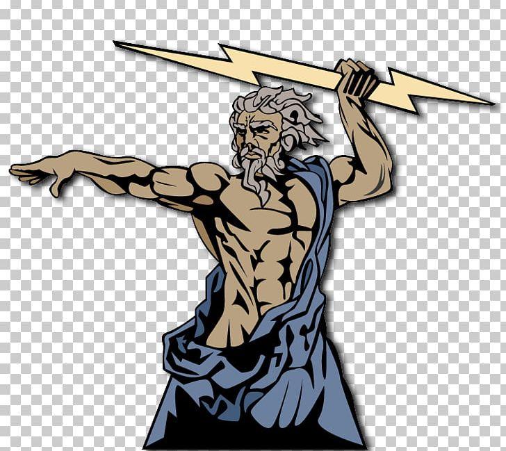 Zeus god clipart vector black and white Zeus God Atheism Religion Worship PNG, Clipart, Art, Atheism ... vector black and white