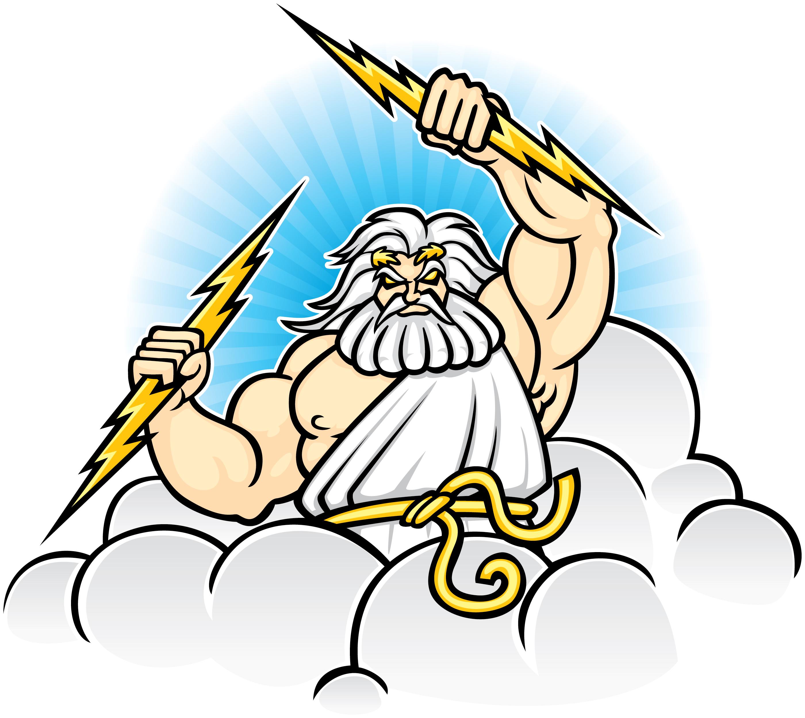 Zeus god clipart svg freeuse stock Free Zeus Cliparts, Download Free Clip Art, Free Clip Art on ... svg freeuse stock