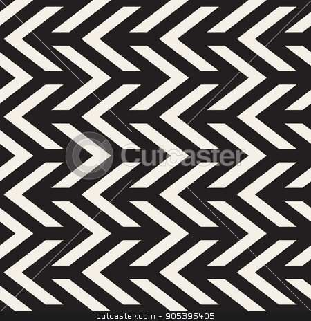 Zig zag pattern black and white clipart vector black and white Vector Seamless Black And White Chevron ZigZag Lines ... vector black and white