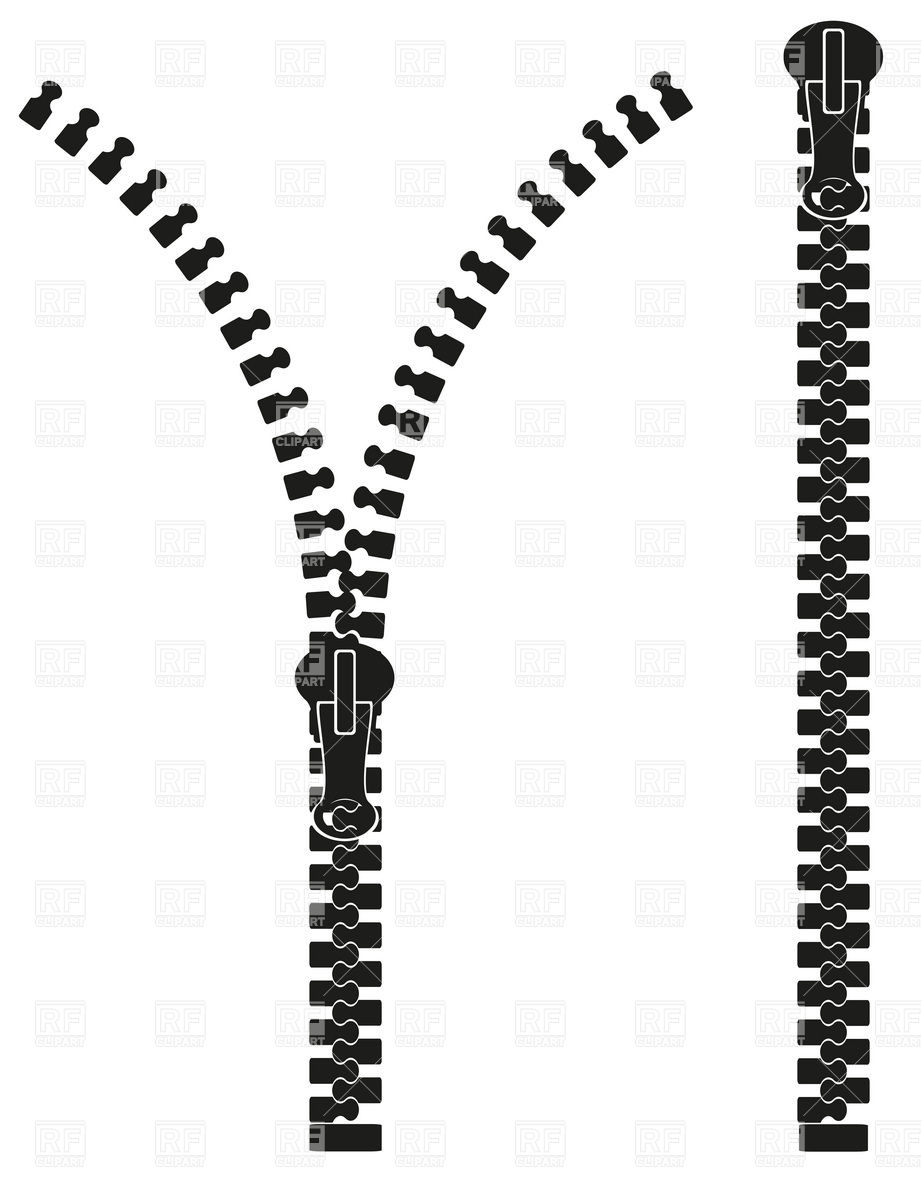 Zip clipart image black and white download Zip File Clipart | Free download best Zip File Clipart on ... image black and white download