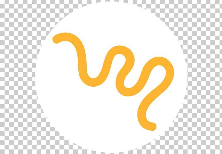 Zip zap clipart clip free stock 1 Meter Supertype Okay? Zip Zap Android PNG, Clipart, 1 ... clip free stock