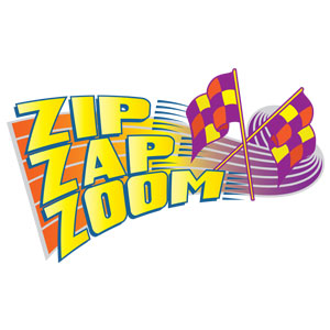 Zip zap clipart image free stock Imagica Water Park in Mumbai – Find Ticket Price, Entry Fee ... image free stock