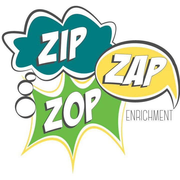 Zip zap clipart clip library library Hulafrog | Zip Zap Zop Enrichment Non-Profit | Hulafrog ... clip library library