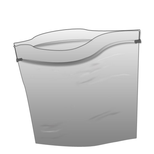 Sandwich bag clipart transparent download Ziploc bag clipart 3 » Clipart Portal transparent download
