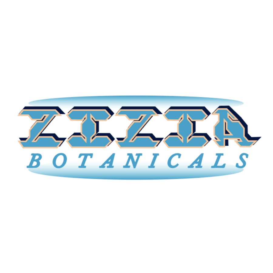 Zizia clipart graphic royalty free Zizia - YouTube graphic royalty free