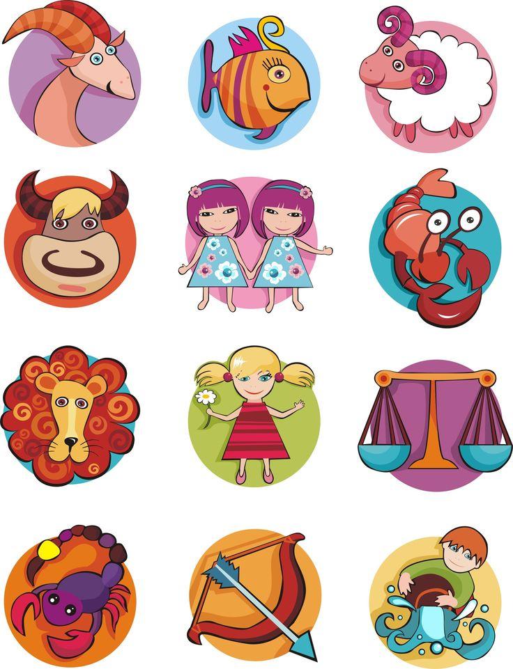 Zodiac signs images clipart jpg free Zodiac Signs Clipart | Free download best Zodiac Signs ... jpg free