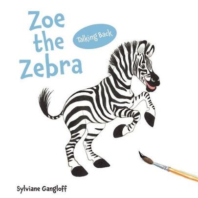 Zoes kitchen stripes clipart