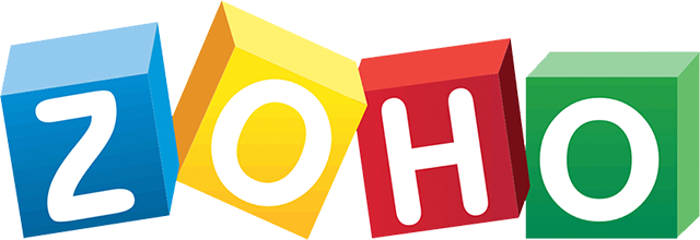 Zoho crm logo clipart png library download Zoho CRM Archives | Kudos Data Solutions png library download