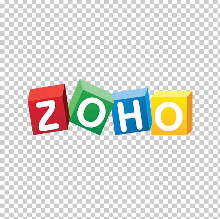 Zoho crm logo clipart clip Zoho Office Suite Logo Zoho Corporation Google Docs Customer ... clip