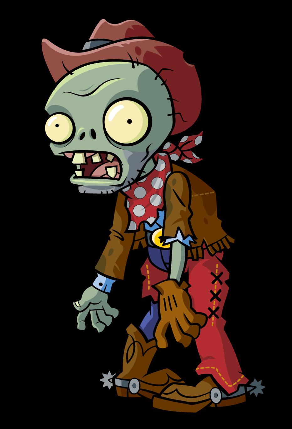 Zombie cat clipart vector transparent download dead vector transparent download