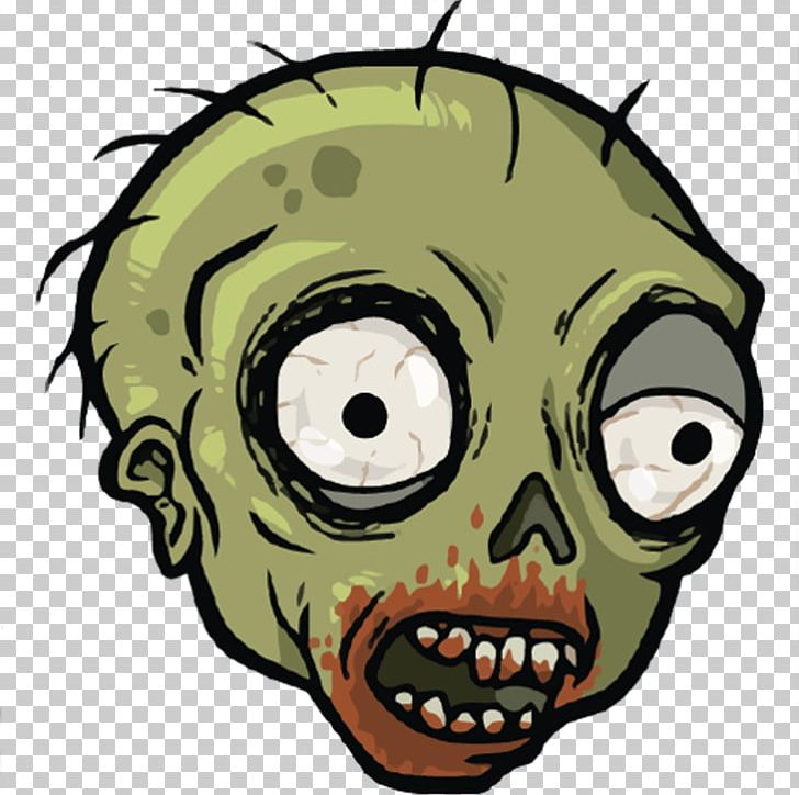 Zombie defense clipart clip art freeuse library Zombie Icon From Zombie Smasher Defense PNG, Clipart, Game ... clip art freeuse library
