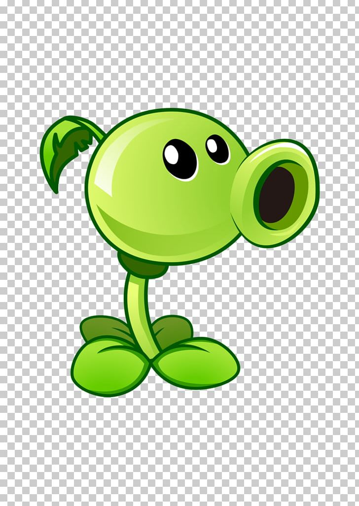 Zombie defense clipart banner royalty free stock Plants Vs. Zombies 2: It\'s About Time PopCap Games Video ... banner royalty free stock