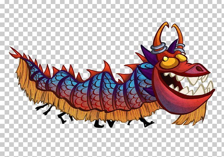 Zombie defense clipart clip art SAMURAI Vs ZOMBIES DEFENSE Chinese Dragon PNG, Clipart, Art ... clip art