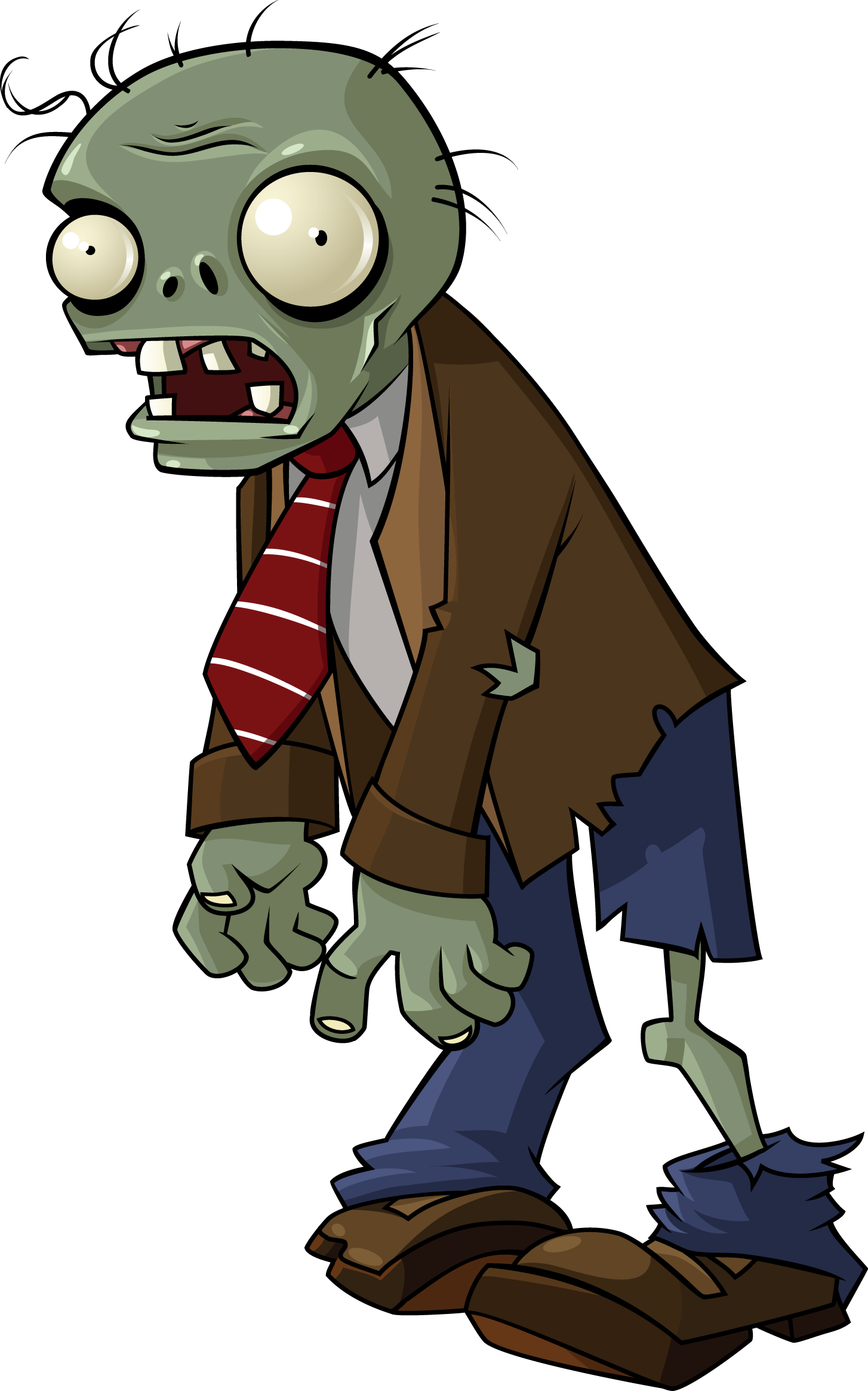 Zombie dog clipart clip art library library Zombie | Inkagames English Wiki | FANDOM powered by Wikia clip art library library