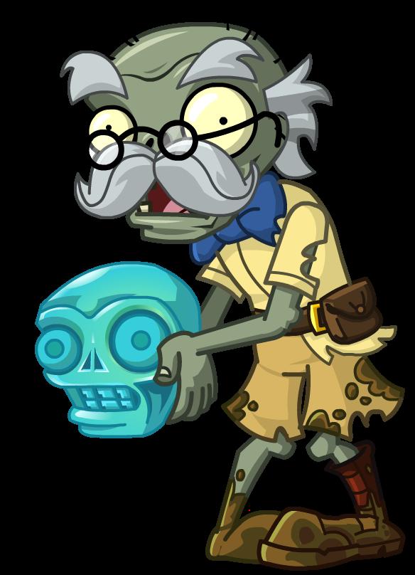 Zombie halloween clipart free library Historian Zombie | Parties! | Pinterest | Historian, Plants vs ... free library