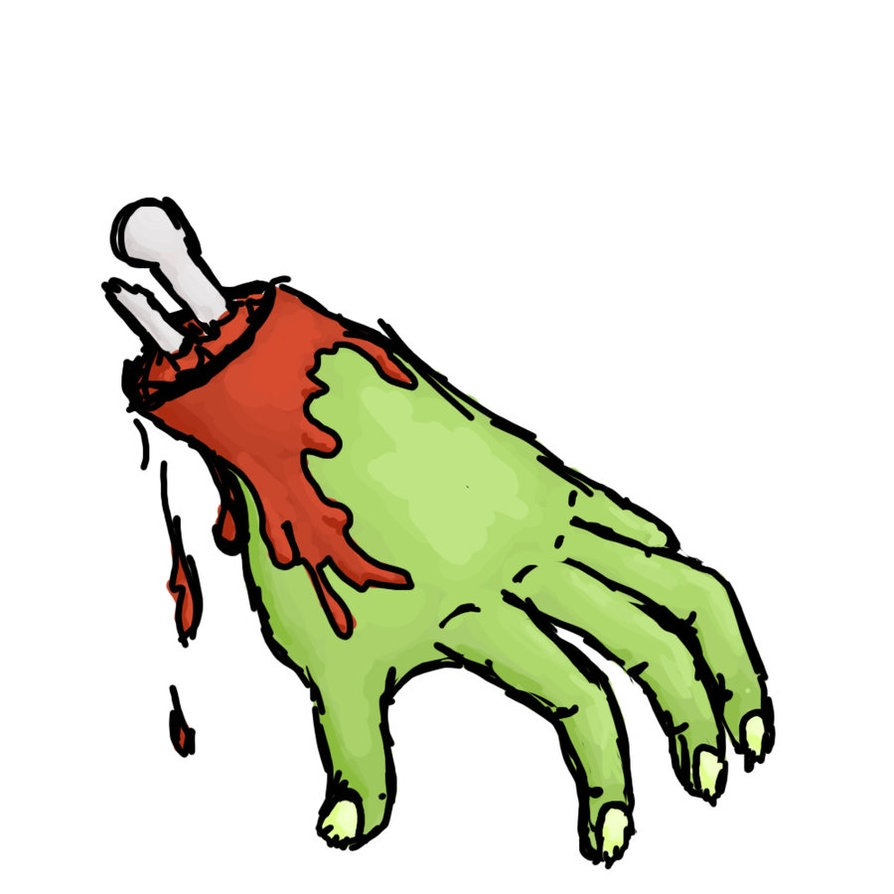 Zombie hand clipart clip art library download Zombie Clipart | Free download best Zombie Clipart on ... clip art library download