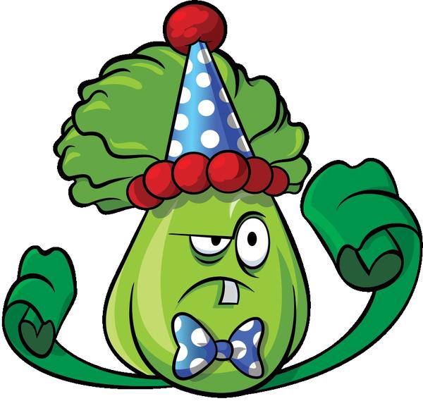 Zombie happy birthday clipart image royalty free latest (600×569) | plants vs zombies in 2019 | Plants vs ... image royalty free