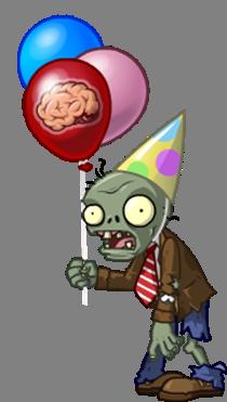 Zombie happy birthday clipart clip free library Birthday Zombie | Party Planning in 2019 | Zombie birthday ... clip free library