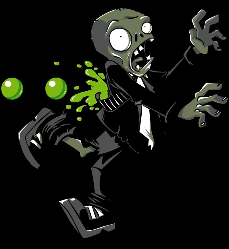 Zombie money clipart banner download T Shirt Zombie | Art | Pinterest | Plants vs zombies banner download