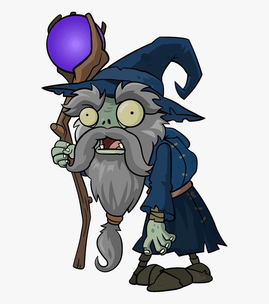 Zombie vs plants clipart graphic freeuse download Veteran Png - Zombie Vs Plants 2 Zombie Character #748548 ... graphic freeuse download