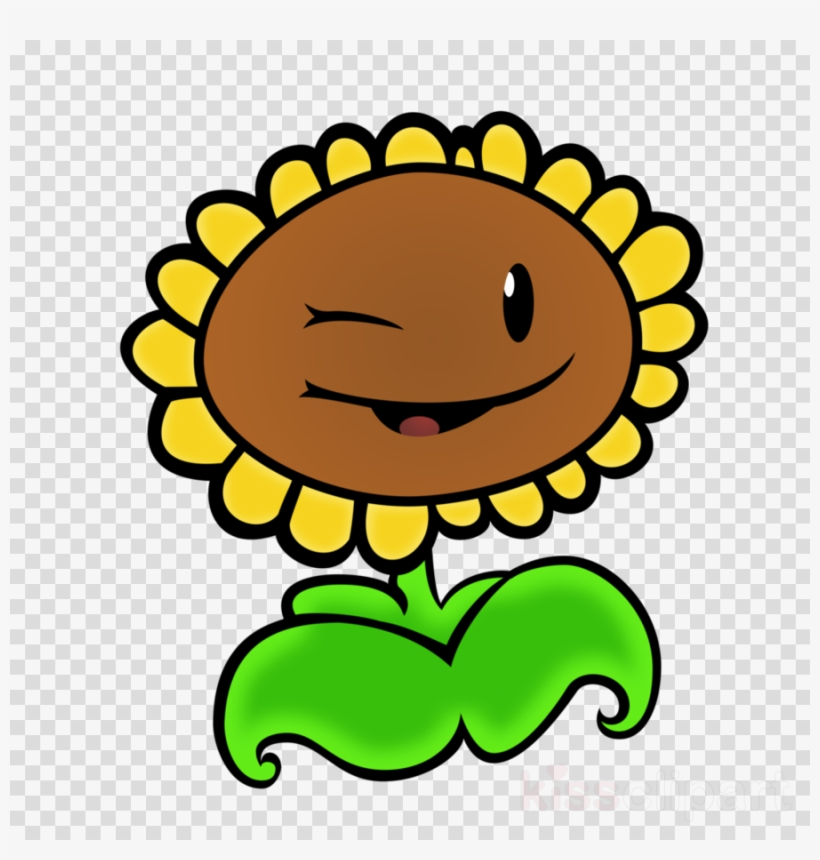 Zombie vs plants clipart png freeuse library Plants Vs Zombies Png Clipart Plants Vs - Vector Plants Vs ... png freeuse library
