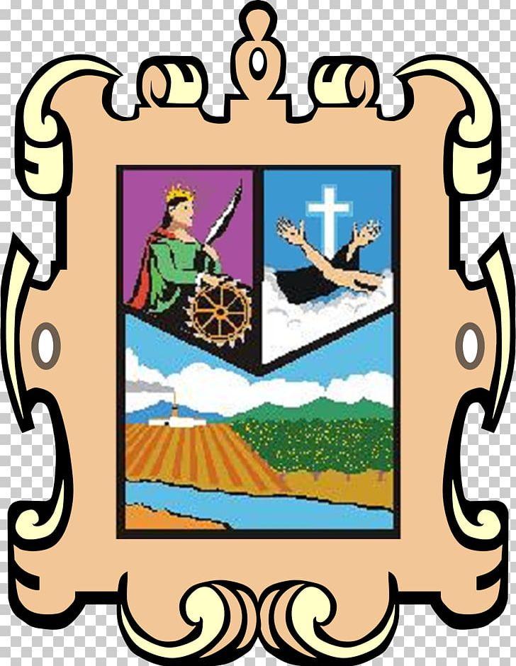 Zona verde clipart free San Luis Potosí San Nicolás Tolentino Ciudad Valles Unidad ... free