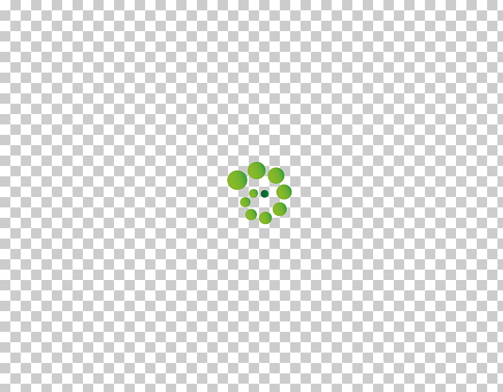 Zona verde clipart svg transparent Patrón de la zona verde, bandera verde PNG Clipart   PNGOcean svg transparent