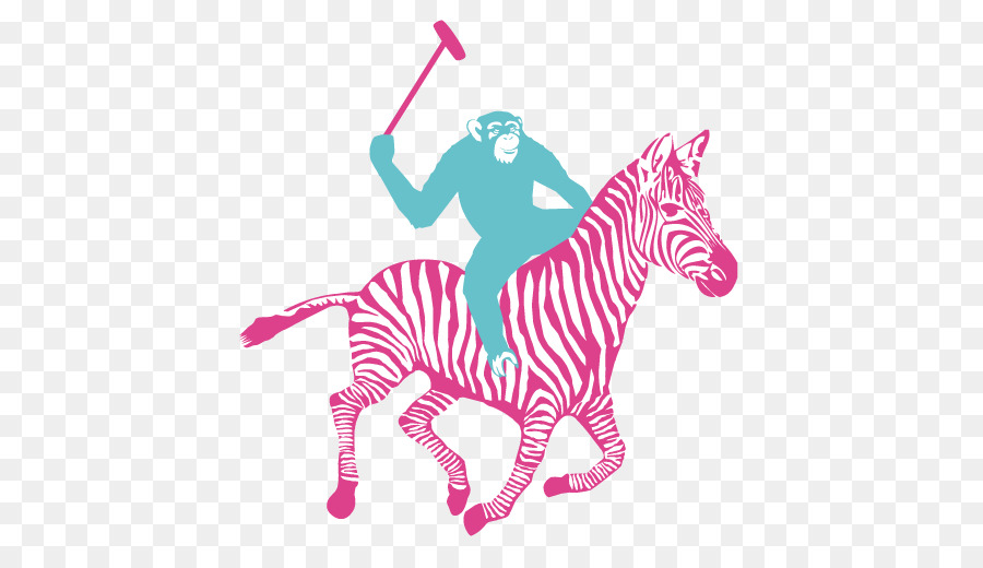 Zonkey clipart picture library stock Character Pink png download - 512*512 - Free Transparent ... picture library stock