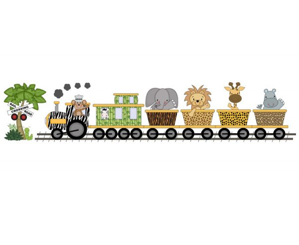 Zoo animal border clipart free picture free download Free Zoo Border Cliparts, Download Free Clip Art, Free Clip ... picture free download