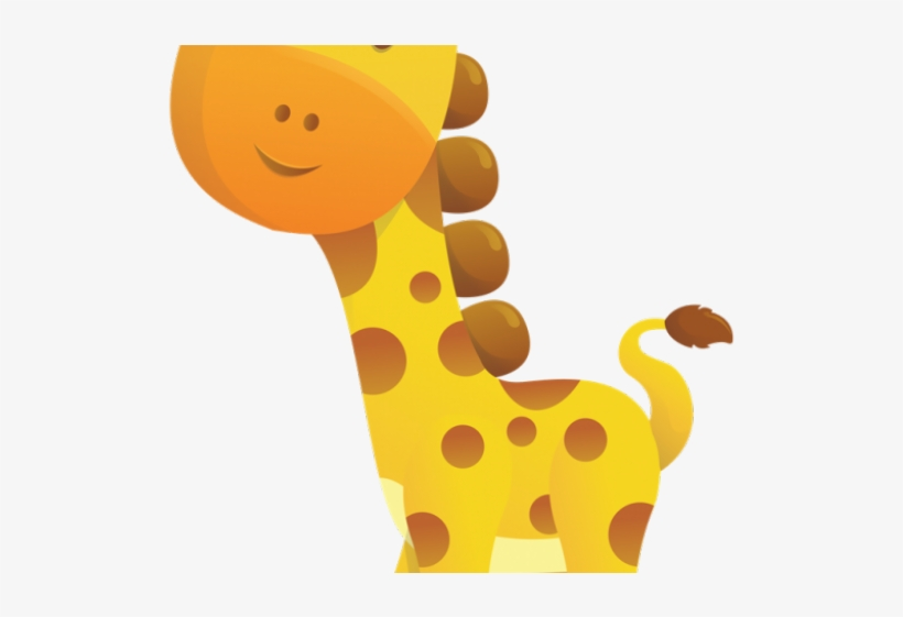 Zoo animal clipart cartoons graphic transparent Giraffe Cartoon Pictures Cute - Zoo Animals Clip Art ... graphic transparent