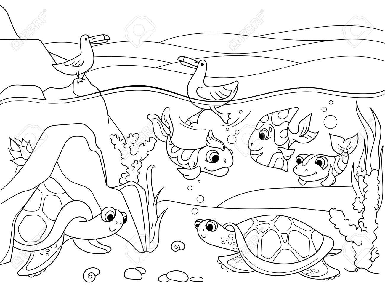 Library of zoo animals graphic library download pdf png ...