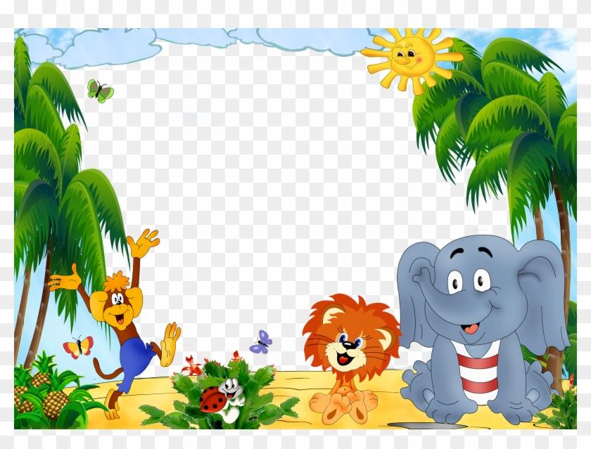 Zoo clipart transparent clip art transparent download Photoshop Clipart Indian Wedding - Zoo Background Png ... clip art transparent download