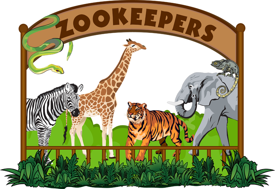 Zoo gates clipart svg royalty free library Gate clipart zoo, Gate zoo Transparent FREE for download on ... svg royalty free library