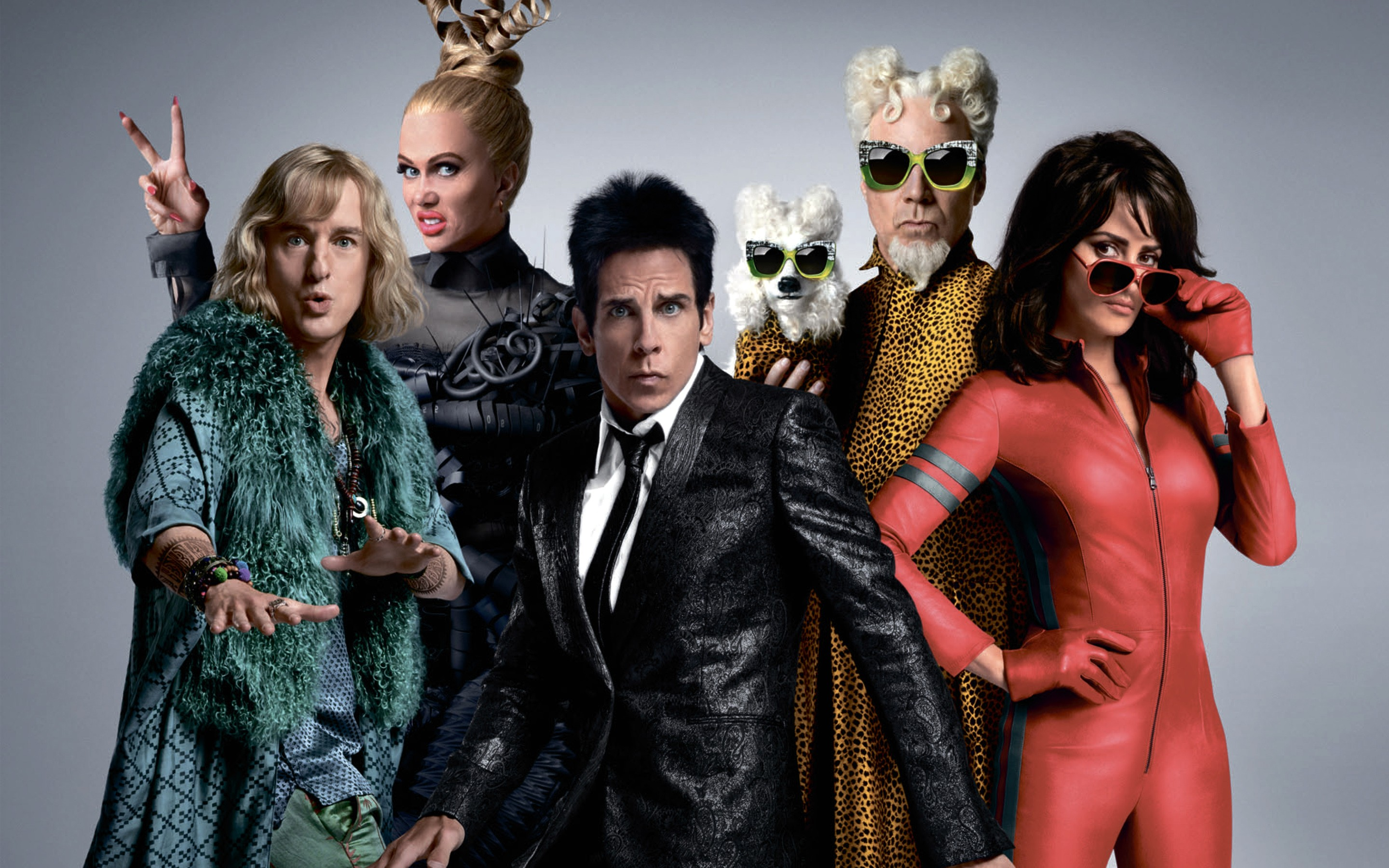 Zoolander 2 svg stock Page 1 | Zoolander 2 HD Wallpapers svg stock