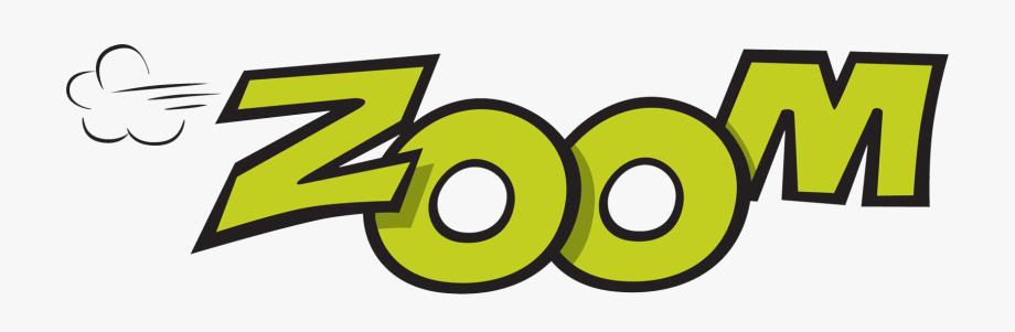 Zoom clipart logo vector transparent stock Zoom Clipart #463670 - Free Cliparts on ClipartWiki vector transparent stock