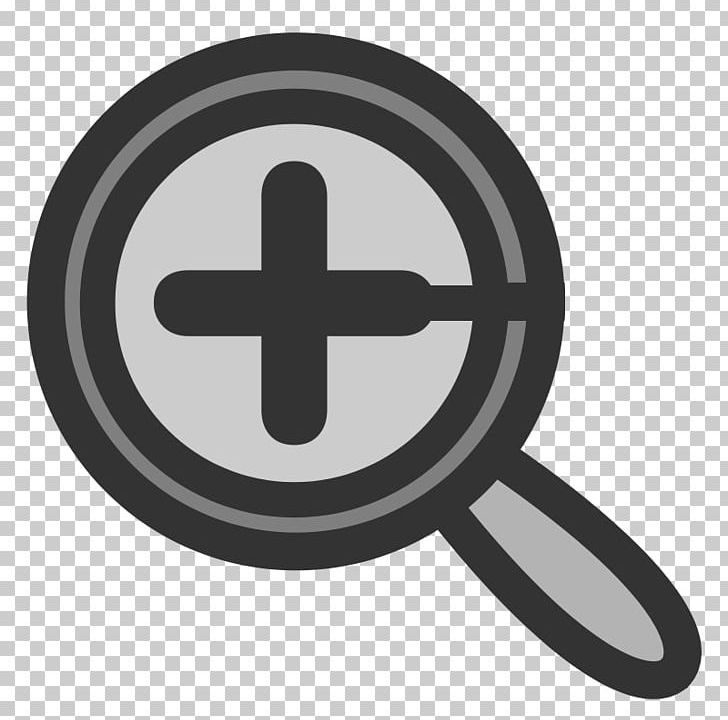 Zoom clipart logo jpg free stock Computer Icons Zoom Video Communications PNG, Clipart, Brand ... jpg free stock