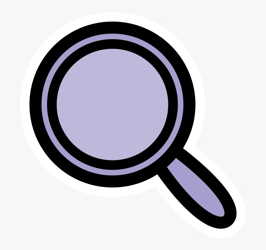 Zoom clipart logo clipart transparent download Zoom Clipart Free For Download - Factor Icon #463698 - Free ... clipart transparent download