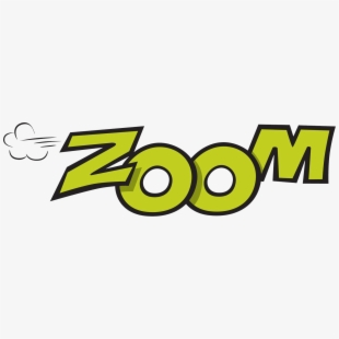 Zoom clipart logo picture Zoom Clipart #463670 - Free Cliparts on ClipartWiki picture