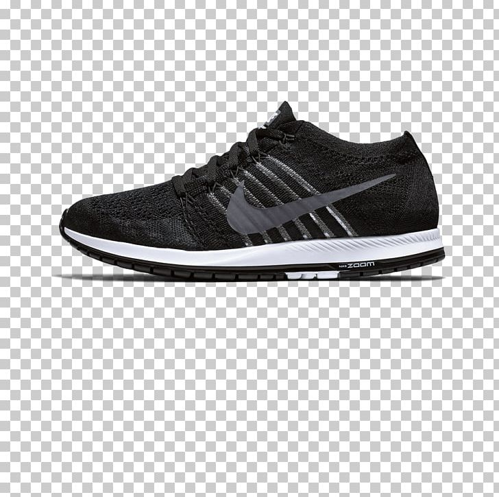 Zoom streaks clipart clip art black and white stock Sports Shoes Nike Free Nike Air Zoom Flyknit Streak 6 PNG ... clip art black and white stock