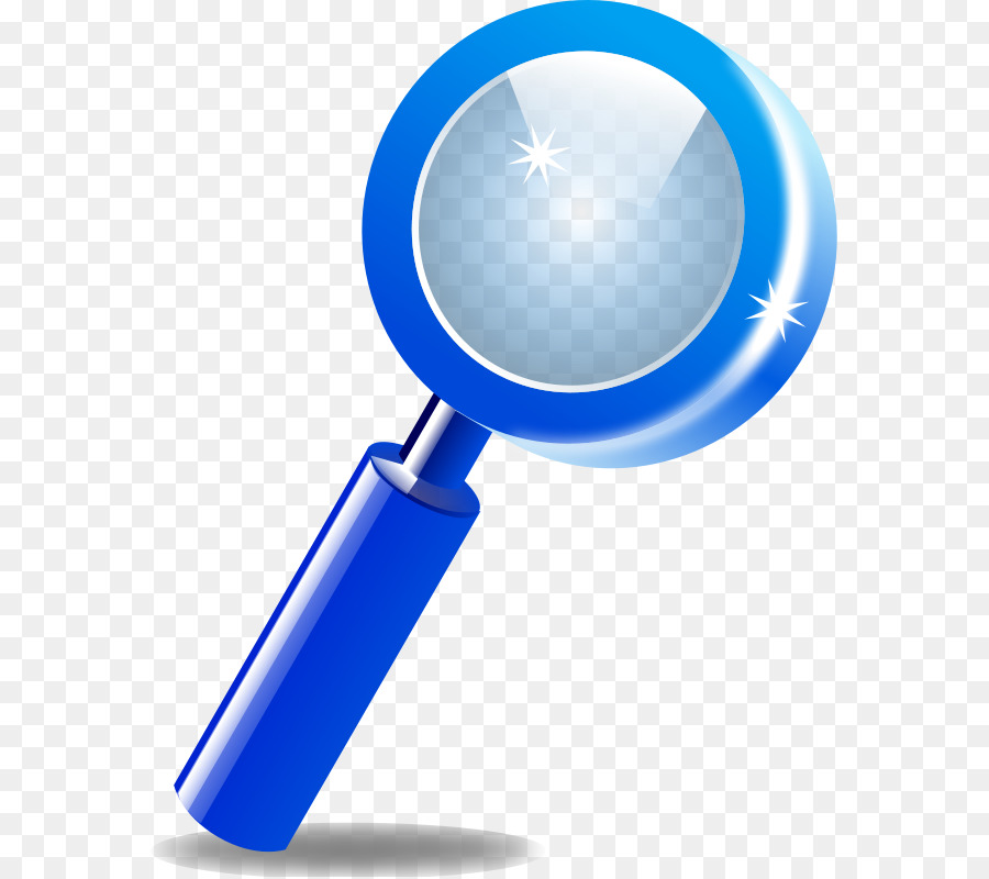 Zoom with magnifying glass clipart clip art stock Magnifying Glass Symbol png download - 625*800 - Free ... clip art stock