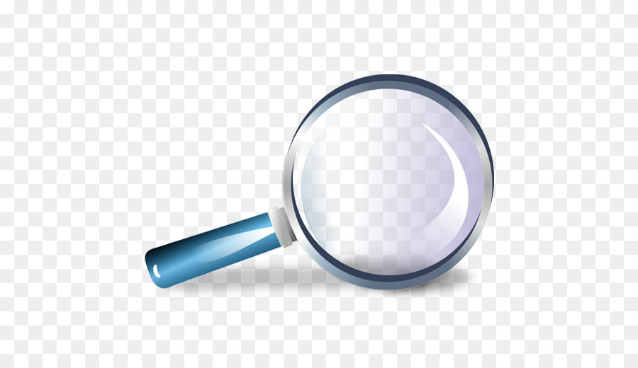 Zoom with magnifying glass clipart free stock Magnifying Glass Clipart png download - 512*512 - Free ... free stock