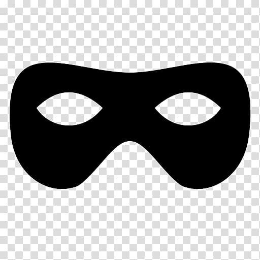 Zoro mask clipart clipart stock Zorro Dominoes Domino mask Computer Icons, mask transparent ... clipart stock