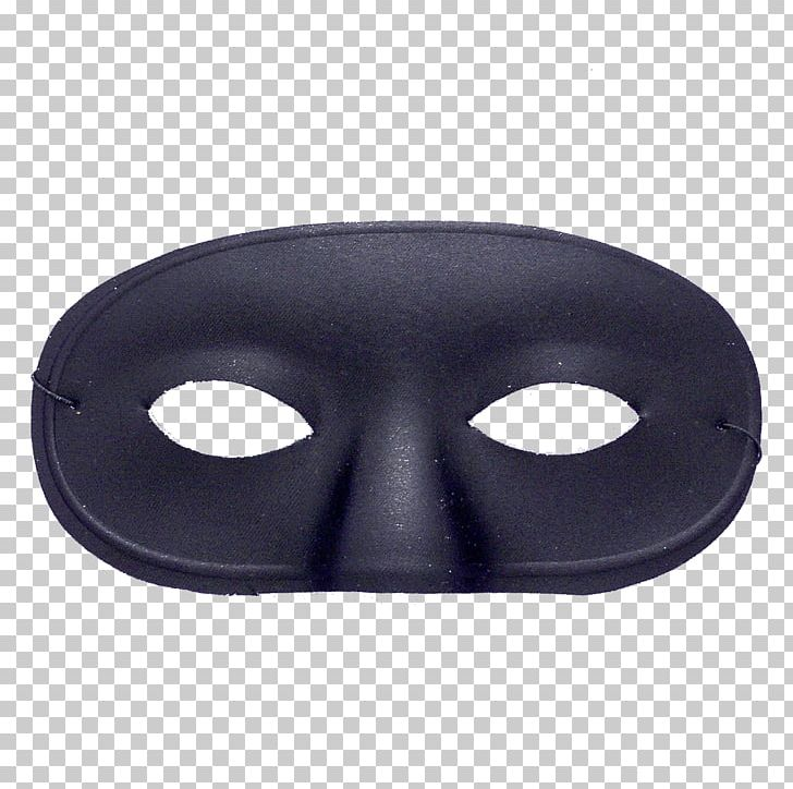 Zoro mask clipart graphic transparent library The Mask Zorro The Lone Ranger PNG, Clipart, Art, Blindfold ... graphic transparent library