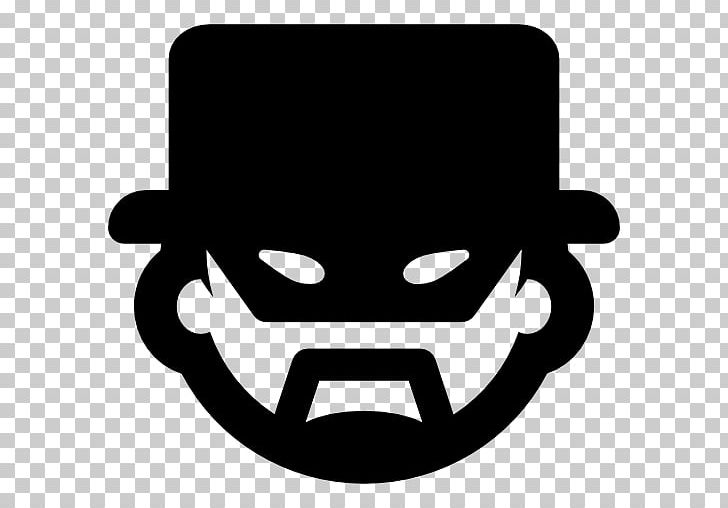 Zoro mask clipart picture library stock Zorro YouTube Mask PNG, Clipart, Black And White, Computer ... picture library stock