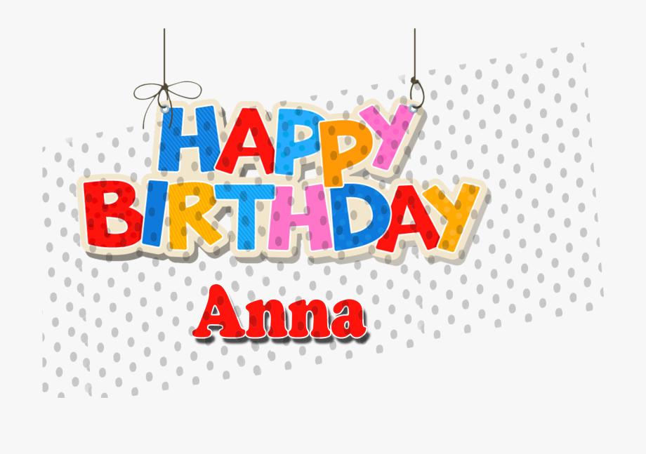 Zoya clipart graphic free Happy Birthday Clipart Anna - Happy Birthday Zoya Png #13010 ... graphic free