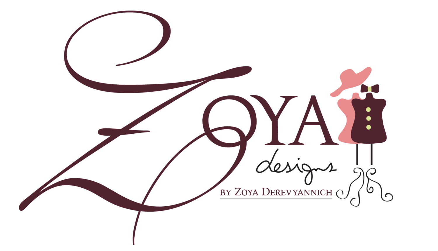 Zoya clipart png free library 1267 Broadway Somerville MA Boston\'s Fashion Boutique 617 ... png free library
