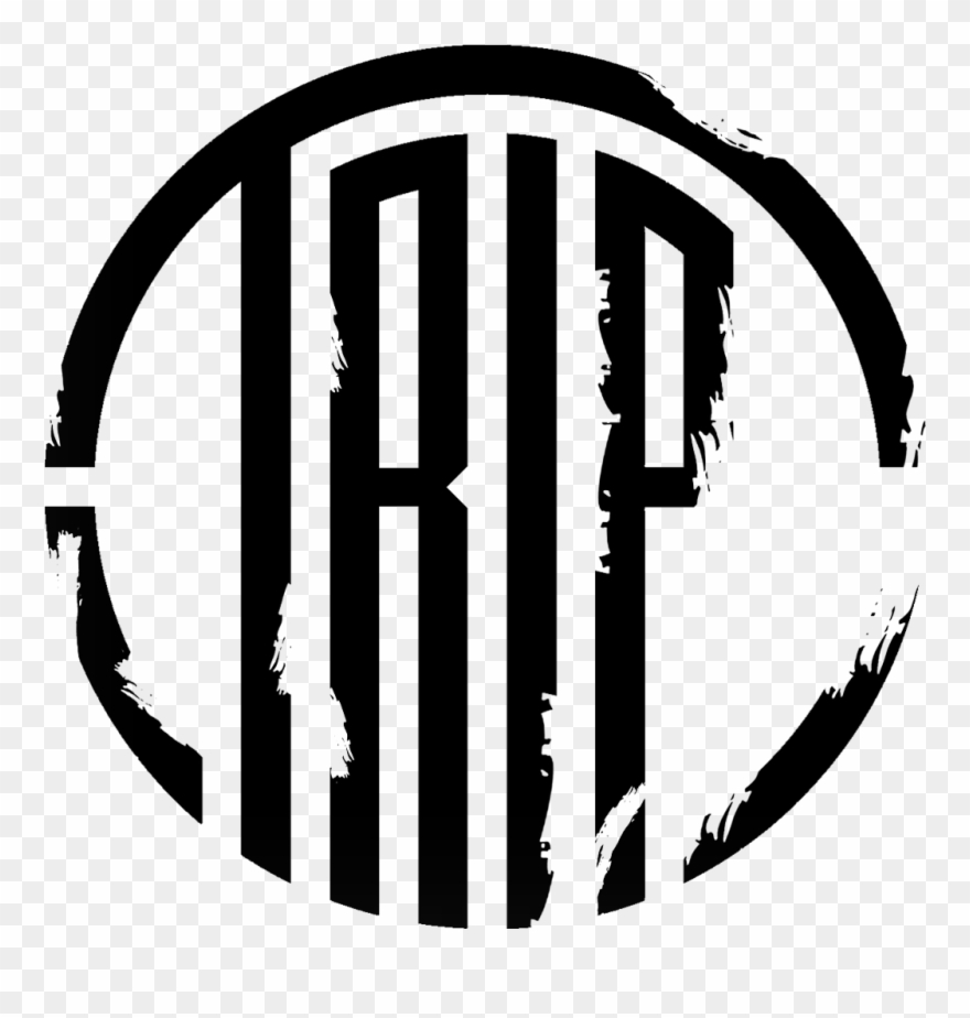 Zoya clipart clipart black and white Zoya Bassi - Illustration Clipart (#3359478) - PinClipart clipart black and white