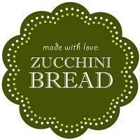Zucchini bread clipart graphic transparent download Zucchini bread clipart - ClipartFest graphic transparent download